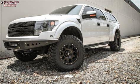 buy xd series xd wheels rims