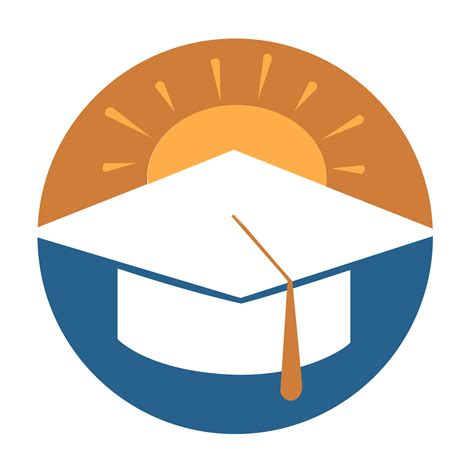 education logo education logo maker graphicsprings