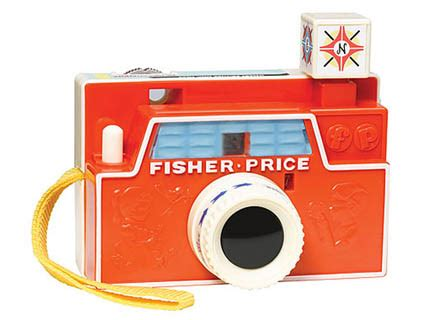 best toy cameras for kids are they really any good?