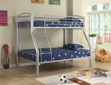 rent to own beds rent bunk beds best home design 2018