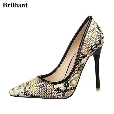 louis vuitton high heels bottom louis vuitton bottom heels cheap louis vuitton