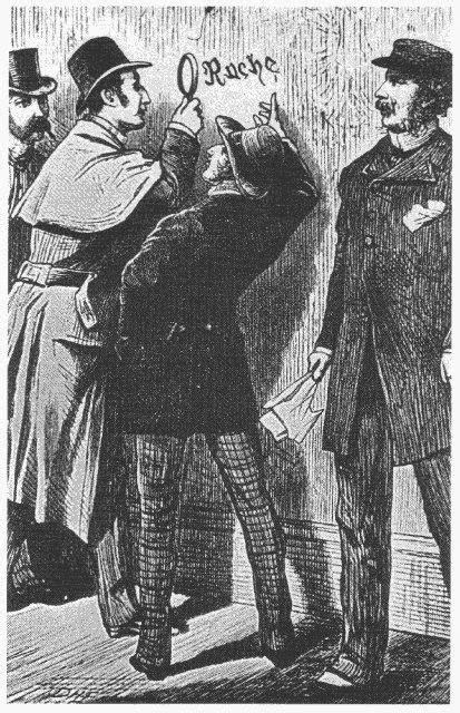 Two Nerdy History Girls: September 2013