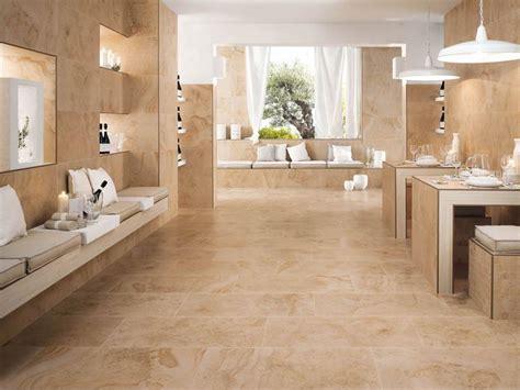 pavimento da interno pavimenti interni gres porcellanato pavimento da interni