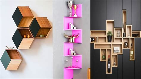 Room Decor Ideas Diy Projects Craft Ideas How To S For Home Decor With Diy Room Decor 2018 Top 25 Simple Crafts Hacks 5 Minutes Crafts Ideas At Home