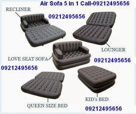 air sofa    high quality branded    tv cal