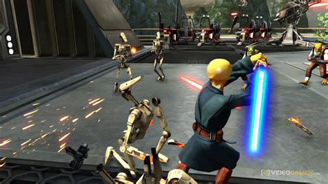 Star Wars Games Starwarscom | see latest pictures from kinect star wars virgin media games