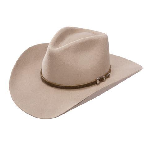 cowboy hats stetson seneca 4x buffalo felt cowboy hat hatcountry