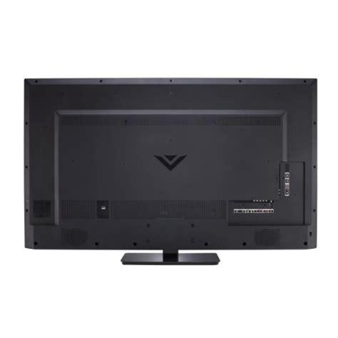 60 inch visio vizio e600i b3 60 inch 1080p led smart tv electronics in