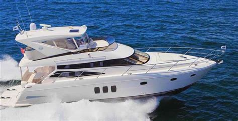 charter boat tours miami miami yacht charters boat rentals yacht tours
