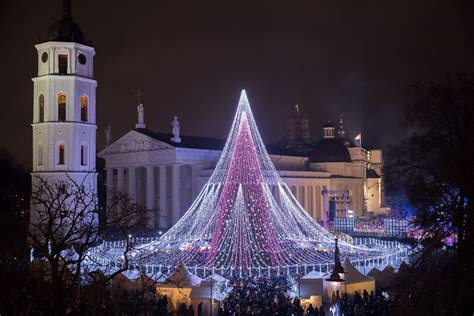 best christmas trees in europe europe s best destinations