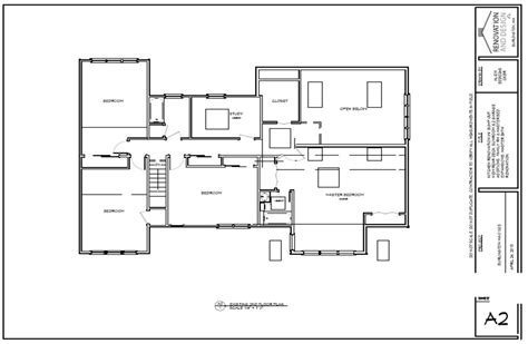 House Plans With Vaulted Ceilings Burlington Ma Home Addition Permit Plans Renovation And