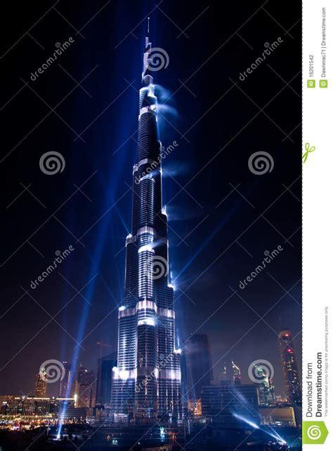 Floor Plan Of Burj Khalifa burj khalifa laser show on inauguration editorial