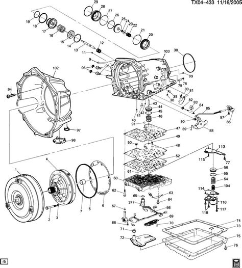 c6 transmission check location get free image about