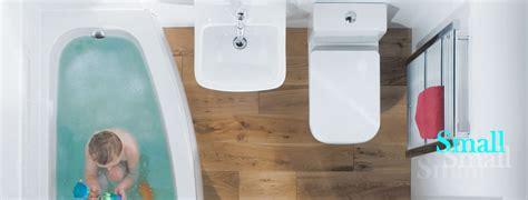 bathroom design for small bathroom bathroom bury st edmunds design installation bathrooms