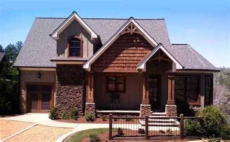 cottage style houses cottage style house plan new house ideas pinterest