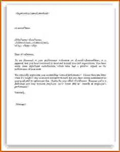 10 how to write letter for an employee lease template