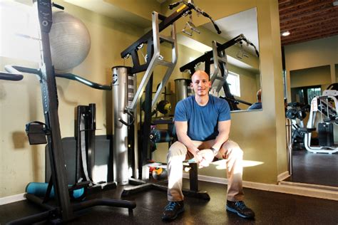 most famous celebrity trainers most famous celebrity trainers