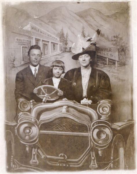 old vintage images photographies anciennes transports et d 233 cors de studio