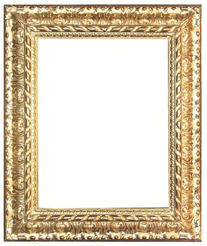 fg world free photo frames