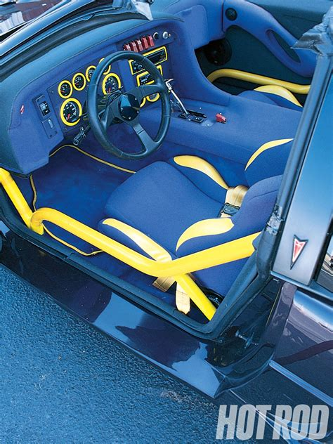 Fiero Interior Parts by 301 Moved Permanently