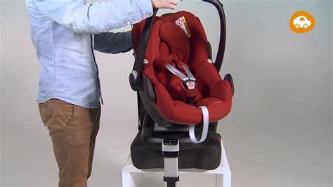 Kindersitz Auto Wann Wechseln by Kindersitze Sch 246 N Ab Wann Kindersitz Gruppe 1