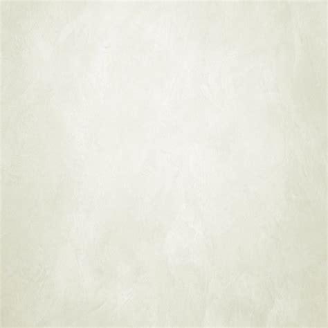 cemento pulido blanco colores microcemento y cemento pulido blanco gris negro