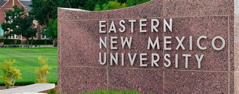 Of Eastern New Mexico Mba by 50 Great Value Colleges For Religious Studies And