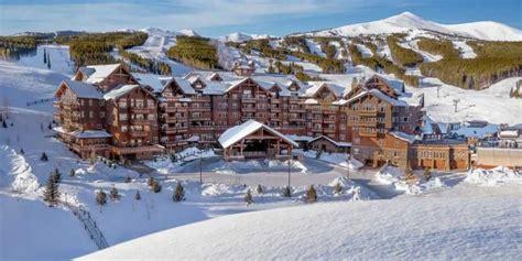 Breckenridge Colorado Vacation - breckenridge vacation rentals colorado villas condos