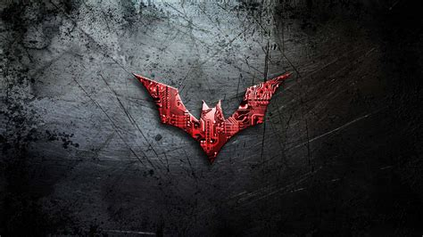 batman logo full hd wallpaper picture image 50 batman logo wallpapers for free download hd 1080p
