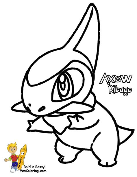 master pokemon black and white printables foongus