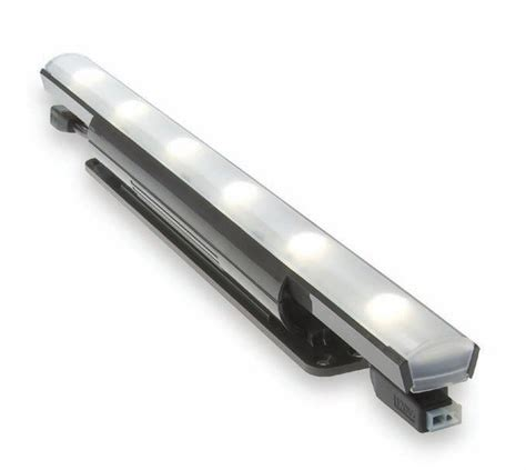 Philips Led Ew Powercore White Coving Strips 12in Philips Led Light Strips