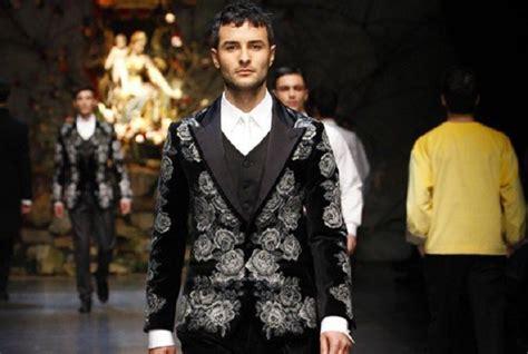 tendencias en ropa para hombre otono invierno 2014 2015 camisa denim tendencias en ropa para hombre otono invierno 2013 2014