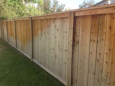 exterior fence paint house painters in newton centre ma