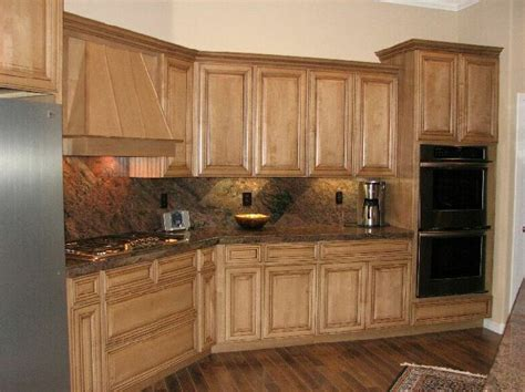 Kitchen Cabinets Utah County by Karman Cabinets Neiltortorella