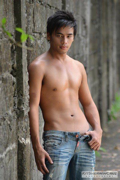 Hot Pinoy Men Photos Xxx Pics