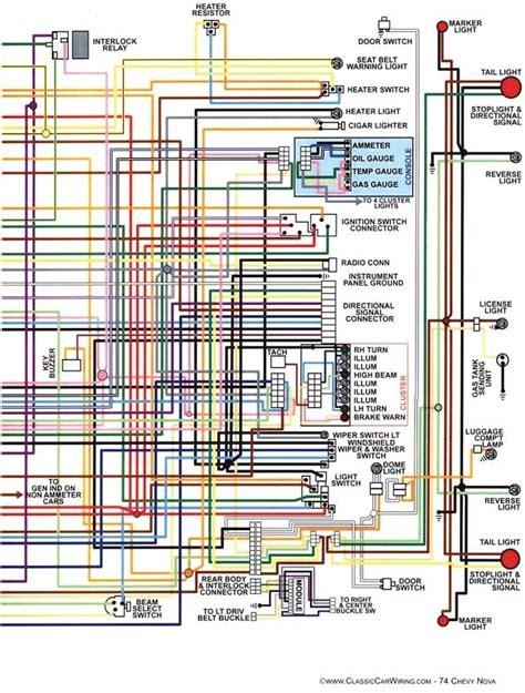 pioneer sph da210 wiring harness pioneer sph da100 review