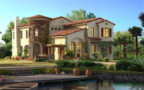 dream homes com what your dream home would be like 4pm blog