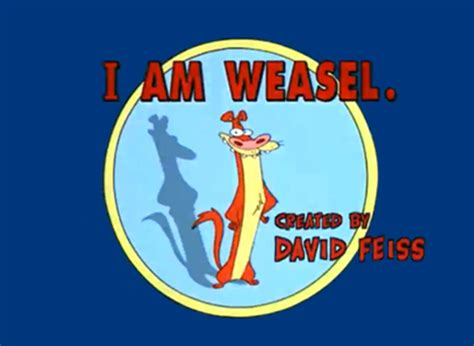 cow and chicken chicken in the bathroom i am weasel cow and chicken wiki fandom powered by wikia