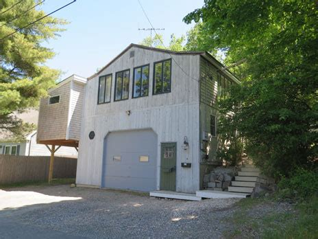 The Treehouse Lovely Walk To Town Bar Harbor Cottage Bar Harbor Acadia Cottage Rentals