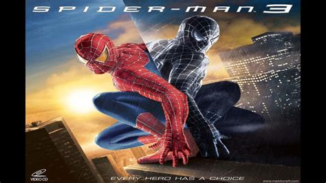 spiderman 3 game free download full version for pc kickass download spider man 3 free for pc game full version