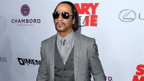 Katt Williams Criminal Record Katt Williams Faces Disorderly Conduct And Bond Violations Charges After Fight With