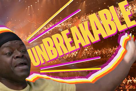 theme song unbreakable kimmy did binge watching ruin the tv theme song decider