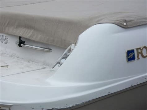 fiberglass boat repair manual fiberglass repair