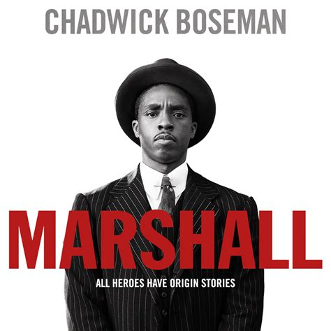 film 2017 marshall 187 industry insider news interviews reviews events in