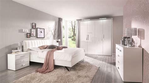 9m2 schlafzimmer einrichten chociaż sypialnię urządzono jak urządzić jasną