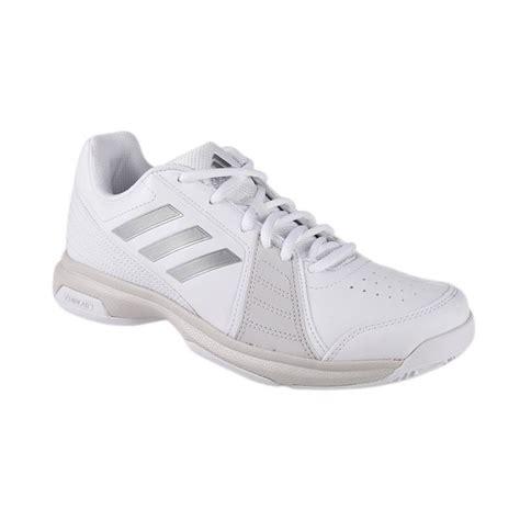 Sepatu Adidaa Tennis jual adidas tennis aspire sepatu tennis wanita