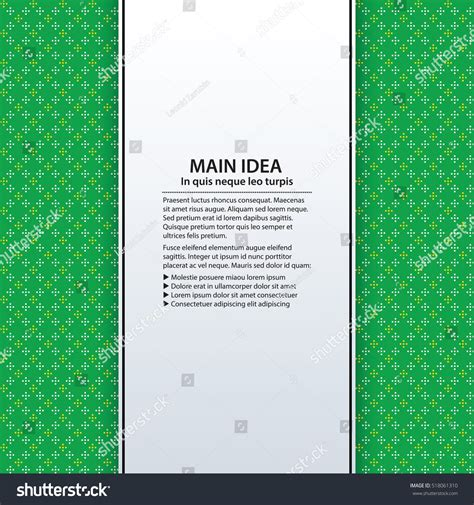 text pattern websites text background colorful pattern useful presentations