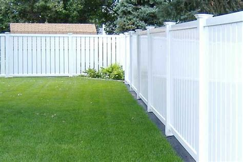 Landscape Edge Guard 100 Ideas To Try About Landscaping Fence Borders
