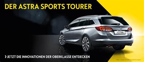 Opel Borgmann Bottrop by Opel Borgmann Gmbh Pkw Modelle