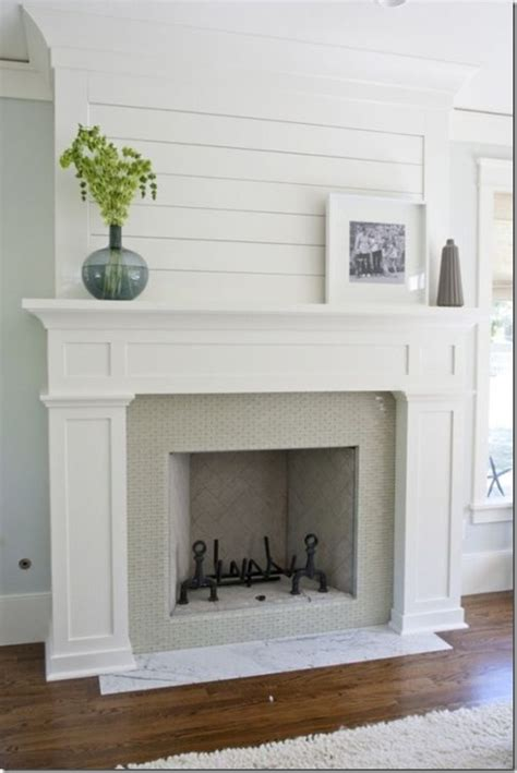 How Many Fireplaces Are In The White House by Fireplace Wishes And Mantel Dreams Unskinny Boppy
